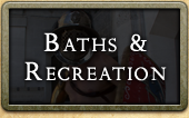 Baths & Recreation