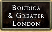 Boudica & Greater London