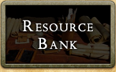 Resource Bank