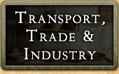Transport, Trade & Industry